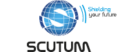 Scutum group Shielding your future