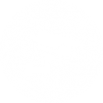 Scutum - sécurité électronique
